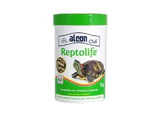 Mais Populares em Cães - Reptolife