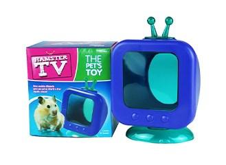 Mais Populares em Cães - Hamster TV
