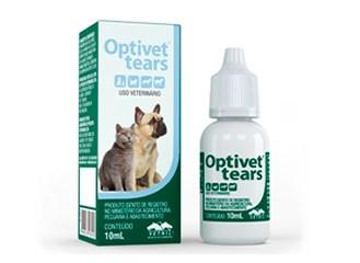 Mais Populares em Cães - Opitivet