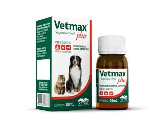 Mais Populares em Cães - Vetmax