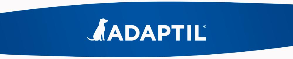 Fabricante Adaptil