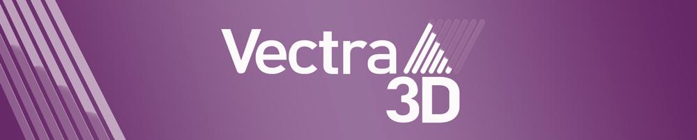 Fabricante Vectra
