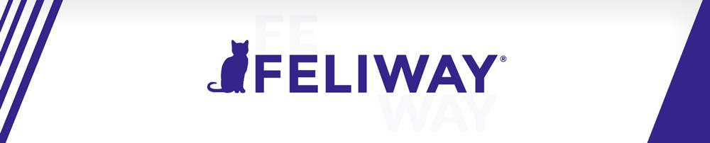 Fabricante Feliway