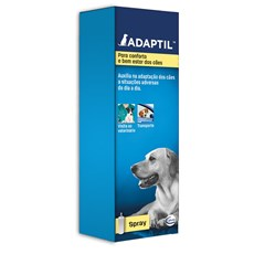 Adaptil Spray para Caes 60ml - Ceva