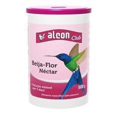 Alcon Club Nectar Beija-Flor 600G