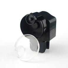 Alimentador Automático para Peixes Resun AF-2003