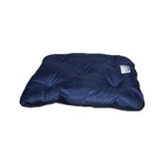 Almofada Almofadog Azul - Pickorruchos