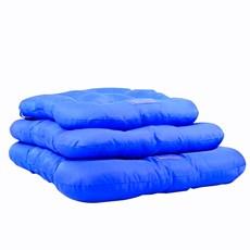 Almofada T-Bone Azul Pickrruchos