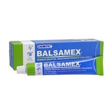 Balsemex Chemitec – 100g