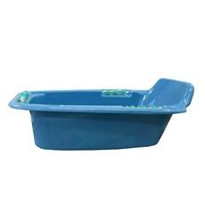 Banheira para Calopsita Tudo Pet