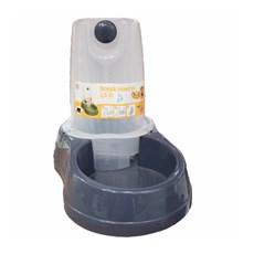 Bebedouro Automático Azul Chalesco - 1,5L