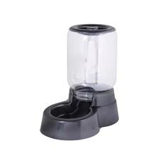 Bebedouro Automatico Mini Antibacteria Para Caes E Gatos 3L