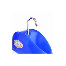 Bebedouro Fonte Automática Azul Bivolt - Truqys Pets