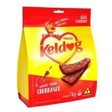 Bifinho Kelco Keldog Criadores Churrasco – 1Kg