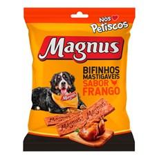 Bifinho Magnus Mastigável Cães Frango