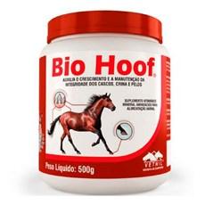 Bio-Hoof Suplemento Equinos Vetnil  500g