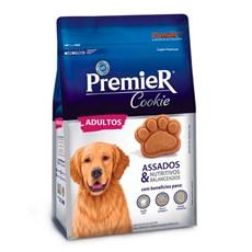 Biscoito Cookie para Cães Adultos 250g - Premier Pet