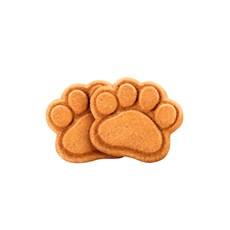 Biscoito Cookie para Cães Adultos de Raças Pequenas 250g -  Premier Pet