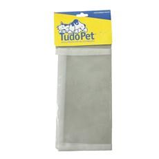 Bolsa Material Filtrante Tudo Pet Nº 4