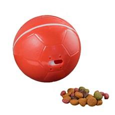 Brinquedo Amicus Crazy Ball Vermelho