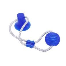 Brinquedo Cabo de Guerra Com Ventosa Napi