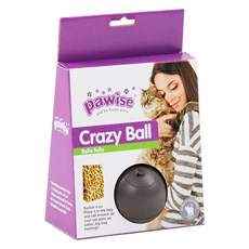 Brinquedo Interativo Balistico para Caes Kong Ears Bear Medium