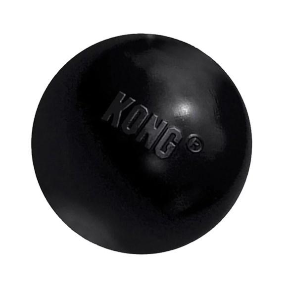 Brinquedo Interativo Cães Kong Extreme Ball Medium/Large