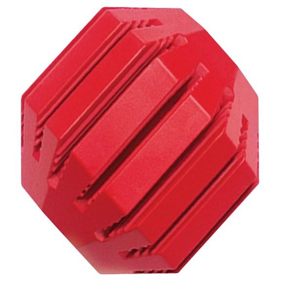 Brinquedo Kong K2S Stuff-Ball Medium para Caes de 7 a 16kg