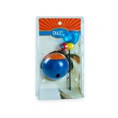 Brinquedo Laser Ball Para Gatos - Chalesco