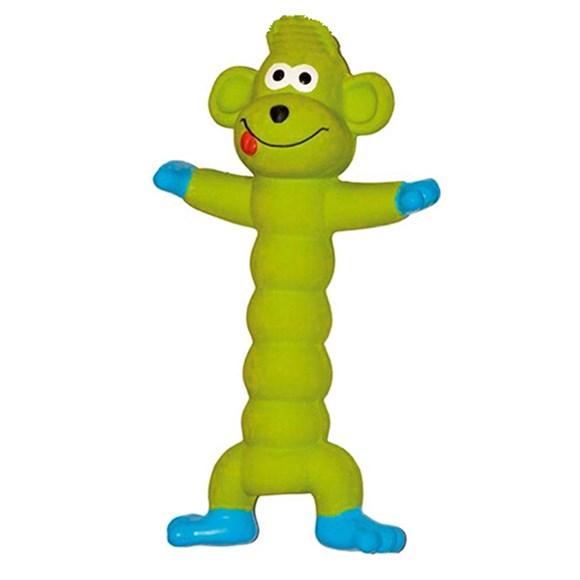Brinquedo Latex Barriga de Macaco Jambo