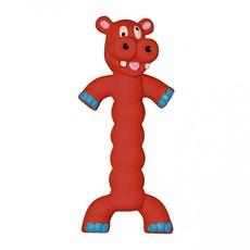 Brinquedo Latex Barriga de Porco Jambo