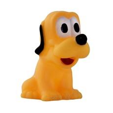 Brinquedo Mordedor Cachorrinho Napi