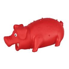 Brinquedo Mordedor Porco Napi Médio