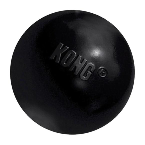 Brinquedo para Cachorro Morder Kong Extreme Ball Medium/Large UB1