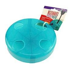 Brinquedo para Gatos Filhotes ou Adultos Kong Cat Purrsuit CA424