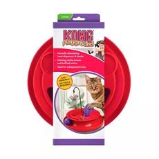 Brinquedo para Gatos Kong Cat Playground CA414