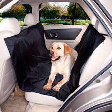 Capa para assento de carro - The Pets Brasil