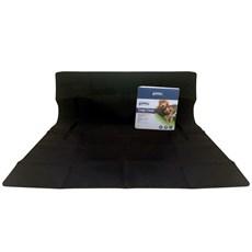 Capa Protetora Pawise para Banco Traseiro Cachorros e Pets Impermeável
