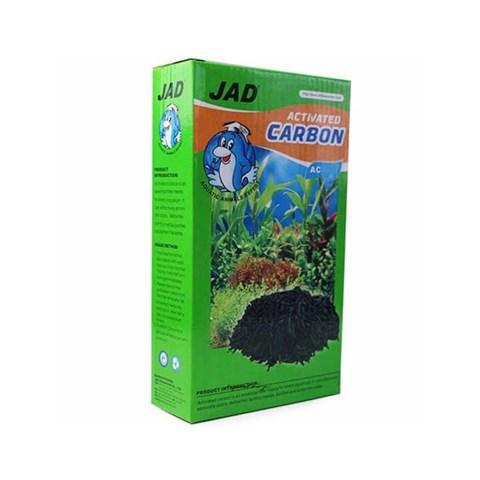 Carvão Ativado Jad Ac-300 300g