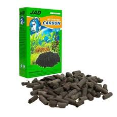Carvão Ativado Jad C-150 150g