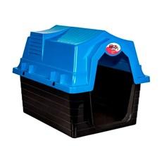 Casa Jel Plast Plástica N°2 Azul