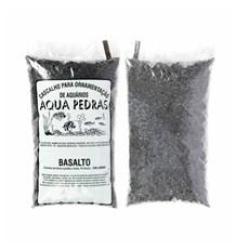 Cascalho Basalto N°1 Aqua Pedras – 25Kg