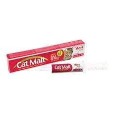 Cat Malt Suplemento Alimentar Vansil - 30g