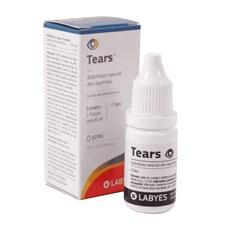 Colírio Tears Labyes – 8mL