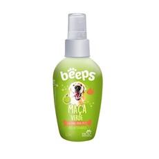 Colônia Beeps Maçã Verde Pet Society – 60mL
