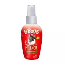 Colônia Beeps Melancia Pet Society – 60mL