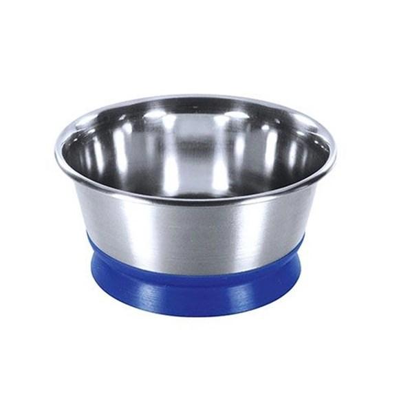 Comedouro Vacuum Metal Cães Jambo - 1,9L