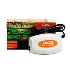 Compressor Aquário Pro-2000 Maxxi Power 2.5W 220V