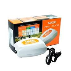Compressor Aquário Pro-5000 Maxxi Power 5W 127V