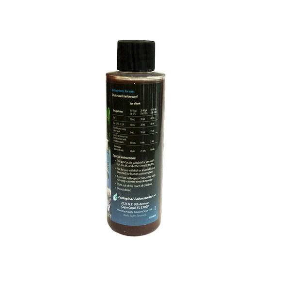 Condicionador de Água Microbe Lift Special Blend para Áquarios – 118mL